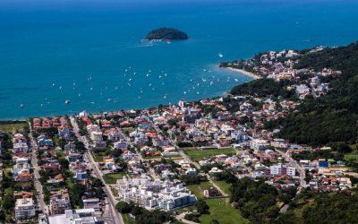 Jurerê: 5 programas imperdíveis na praia mais cobiçada de Santa Catarina