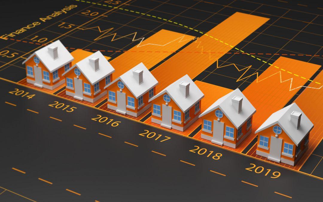 Investimento imobiliário: o que esperar do mercado em 2020