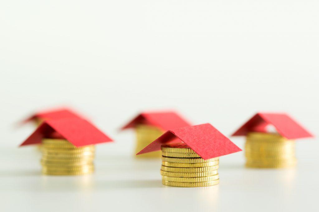 Tendências para o mercado imobiliário em 2020.