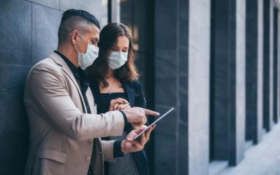 Devo investir em um imóvel durante a pandemia?